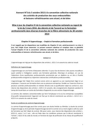 Convention Collective Bâtiment (ETAM) gratuite 3002(idcc 2609), CCN 2016